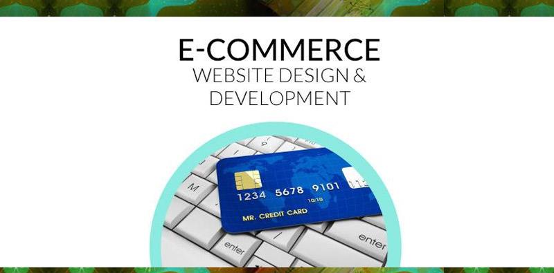 Fort Lauderdale eCommerce Website Design & Development Picture Thumbnail