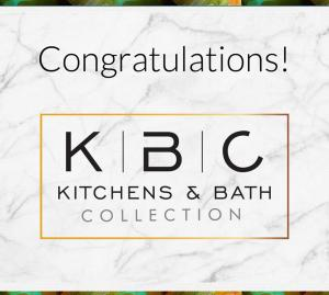 Kitchens & Bath Collection Picture Thumbnail