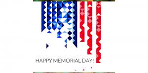 Happy Memorial Day! Picture Thumbnail
