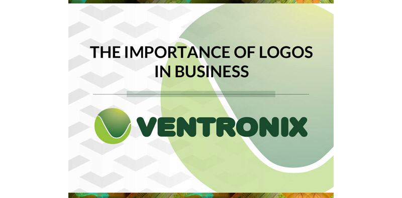Importance Logos Business Picture Thumbnail