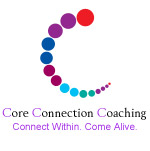 Core Connection Coaching Testimonial