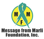 The Message From Marli Foundation, Inc. Testimonial