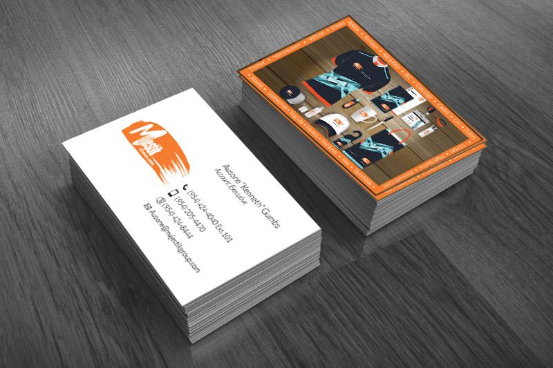Majestik group business card business cards portfolio back to portfolio view more business cards colourmoves