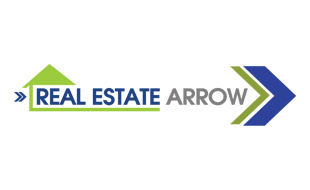 Real Estate Arrow Portfolio