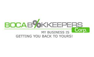 Boca Bookkeepers Portfolio