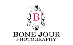 Bone Jour Photography Portfolio