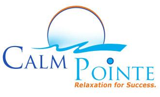 Calm Pointe Portfolio