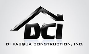 Di Pasqua Construction, Inc. Portfolio