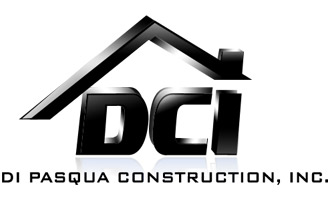 Di Pasqua Construction, Inc Portfolio
