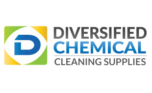 Diversified Chemical Cleaning Supplies Portfolio