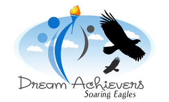 Dream Achievers Soaring Eagles Portfolio
