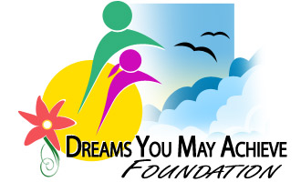 Dreams You May Achieve Foundation Portfolio