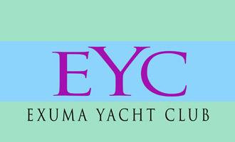 Exuma Yacht Club Portfolio