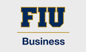 Florida International University Portfolio