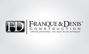 Franque & Denis Construction Portfolio