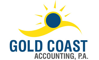 Gold Coast Accounting, P.A Portfolio