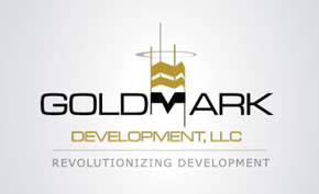 Goldmark Development Portfolio