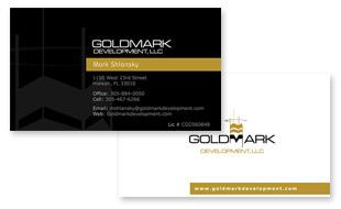 GoldMark Development, LLC Portfolio
