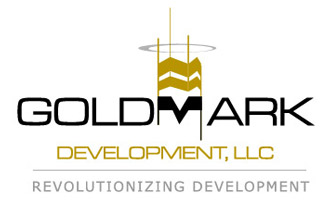 GoldMark Development, LLC Portfolio