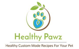 Health Pawz Portfolio