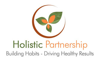 Holistic Partnership Portfolio