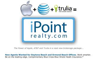 iPoint Realty Portfolio