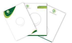 JMH Management Group Portfolio