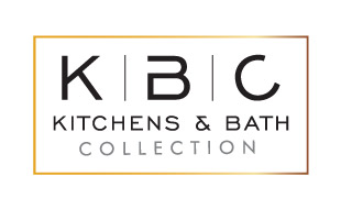 Kitchen & Bath Collection Portfolio