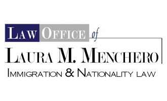 The Law Office of Laura Menchero Portfolio