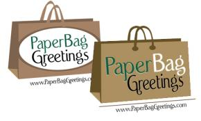 Paper Bag Greetings Portfolio