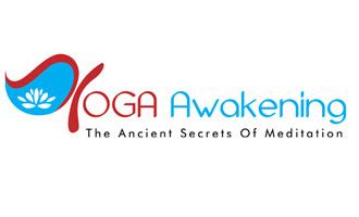 Yoga Awakening Portfolio