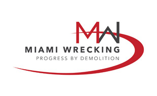 Miami Wrecking Portfolio