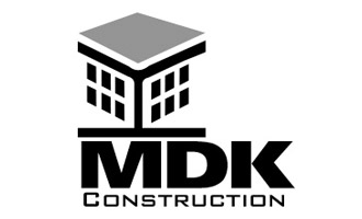 MDK Construction Portfolio