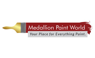 Medallion Paint World Portfolio