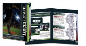 Creative Merchandising & Consulting Services Portfolio