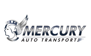 Mercury Auto Transport Portfolio