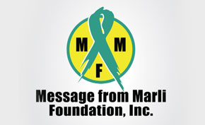 Message From Marli Foundation Portfolio
