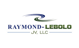 Raymond Lebolo Portfolio