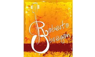 Roberto Obregon, Musician Portfolio