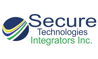 Secure Technologies Integrators, Inc Portfolio