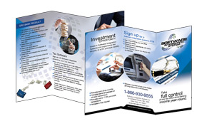 Software Integration System Portfolio