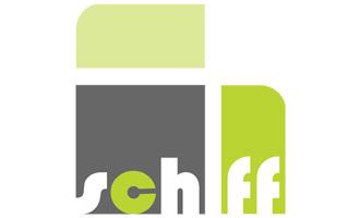 Studio Schiff: Architecture Portfolio