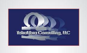 Tetra Libra Consulting Portfolio