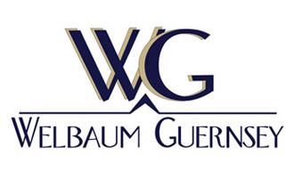Welbaum Guernsey Law Firm Portfolio