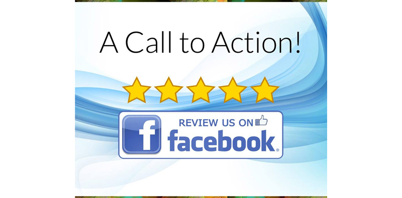 A Call to Action! Picture Thumbnail