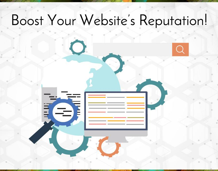 SEO Services from GD Design Studio  Picture Thumbnail