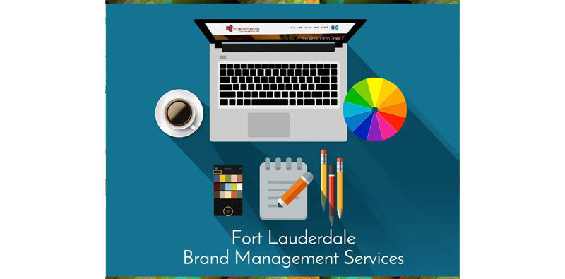 Fort Lauderdale Brand Management Services Picture Thumbnail