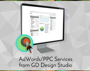 AdWords/PPC Services from GD Design Studio Picture Thumbnail