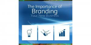 The Importance of Branding Your New Business Picture Thumbnail