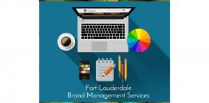 Fort Lauderdale Brand Management Services Picture Thumbnail